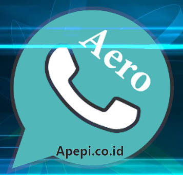 Tentang WhatsApp Aero Terbaru 2021