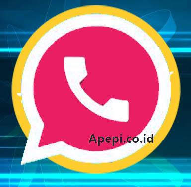 tentang WhatsApp Delta